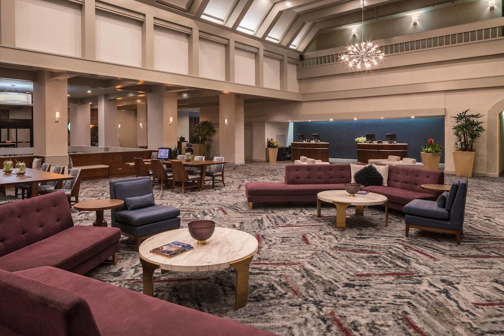 Best Place To Carpet In Salt Lake City Carpet Vidalondon