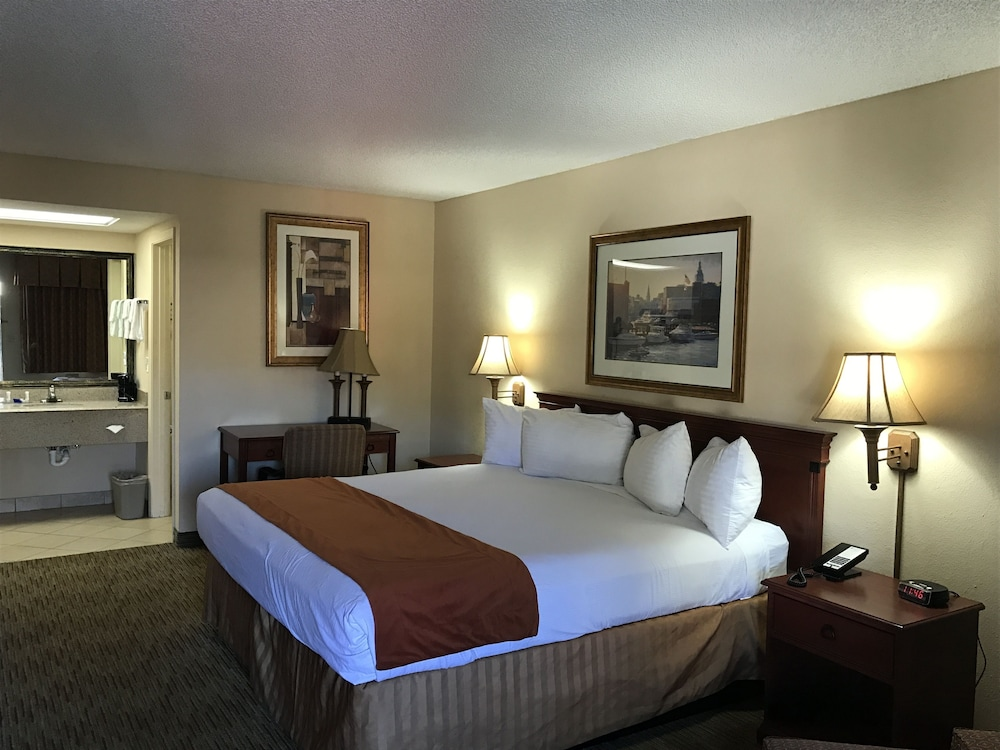 east palatka chat rooms Save see tripadvisor's east palatka, fl hotel deals and special prices on 30+ hotels all in one spot find the perfect hotel within your budget with reviews from real travelers.