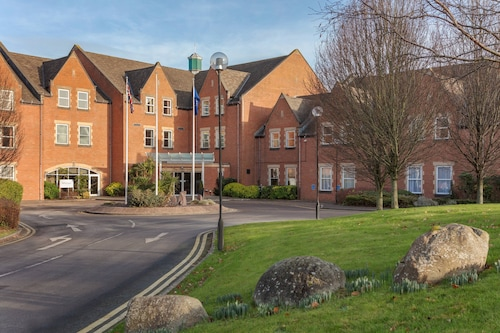 Delta hotels by Marriott Cheltenham Chase