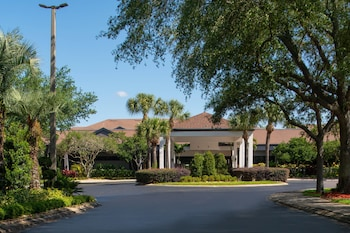 Courtyard by Marriott Lake Buena Vista at Vista Centre