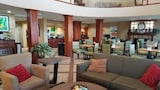 Quality Inn Indy Castleton - Indianapolis Hotels
