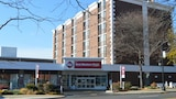 Best Western Plus Genetti Hotel & Conference Center - Wilkes-Barre Hotels