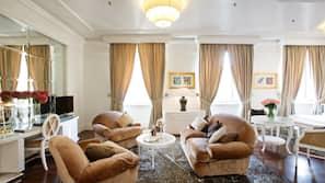 Biancheria in cotone egiziano, biancheria da letto ipoallergenica