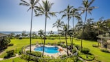 Castle Kaha Lani , a Condominium Resort - Lihue Hotels