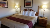 Red Roof Inn & Suites Hazleton - Hazleton Hotels