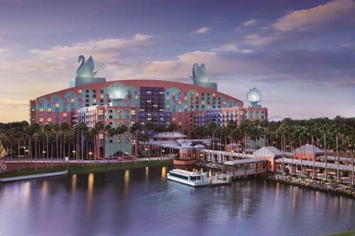 e3e07cf651 Vacanze a Walt Disney World® Resort | Viaggio a Walt Disney World ...