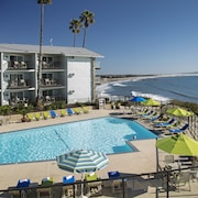 S Cliff Hotel