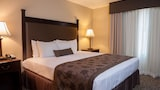 Best Western Plus Intercourse Village Inn & Suites - Gordonville Hotels