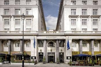 Piccadilly, London, W1J 7BX, England.