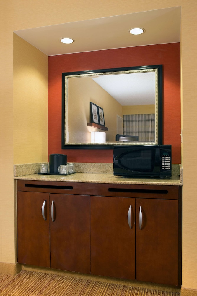 Room, Sonesta Select Scottsdale at Mayo Clinic Campus