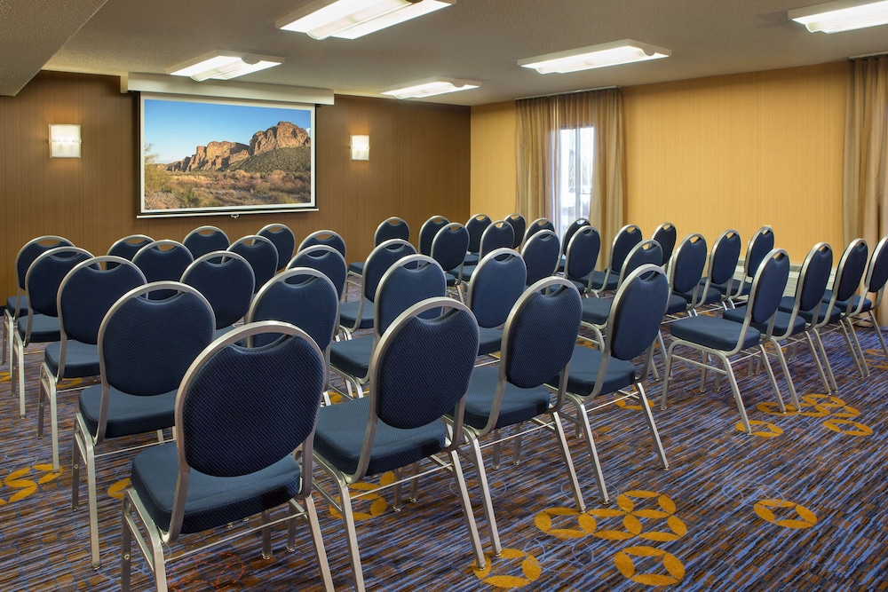 Meeting Facility, Sonesta Select Scottsdale at Mayo Clinic Campus