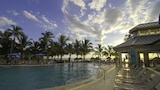 Naples Beach Hotel and Golf Club - Naples Hotels