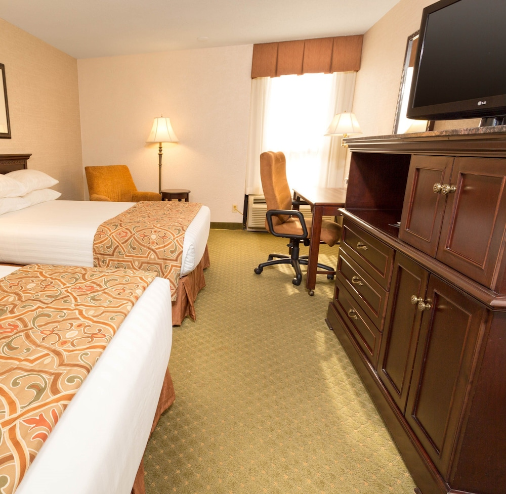 drury inn indianapolis northwest in indianapolis hotel. Black Bedroom Furniture Sets. Home Design Ideas