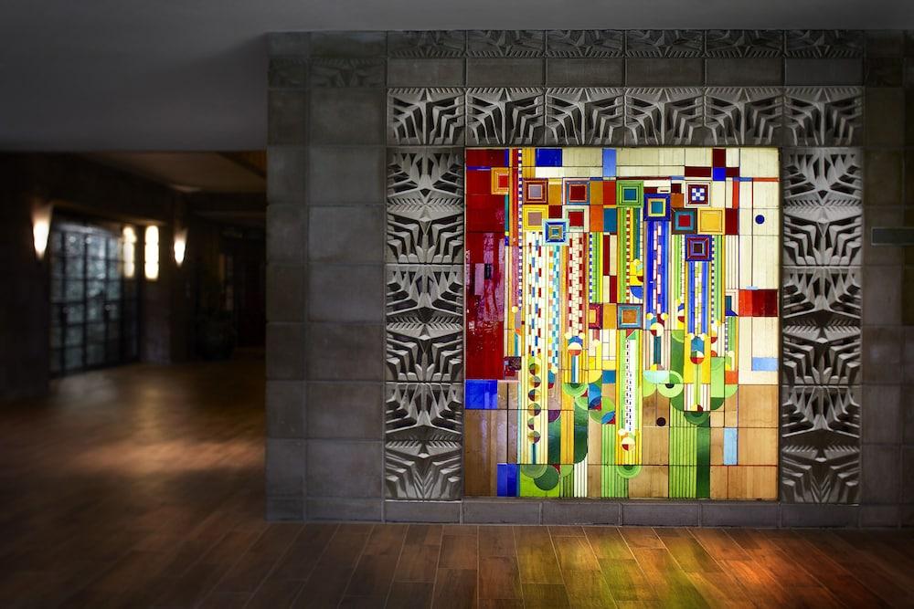 Arizona Biltmore, A Waldorf Astoria Resort in Phoenix, AZ ...