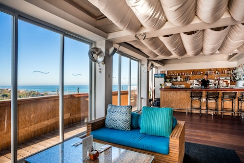 Alexander Boutique Hotel by the Beach