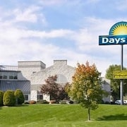 Days Inn Carlisle South