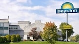 Days Inn Carlisle South - Carlisle Hotels