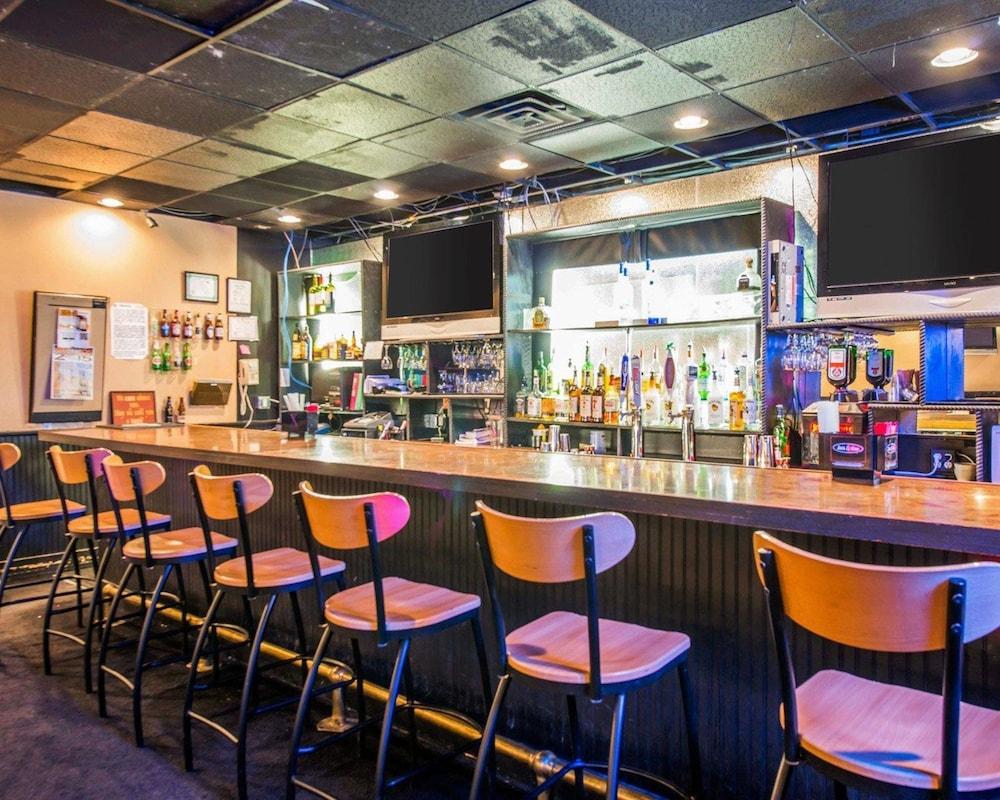 Clarion Inn in Pueblo Hotel Rates & Reviews on Orbitz
