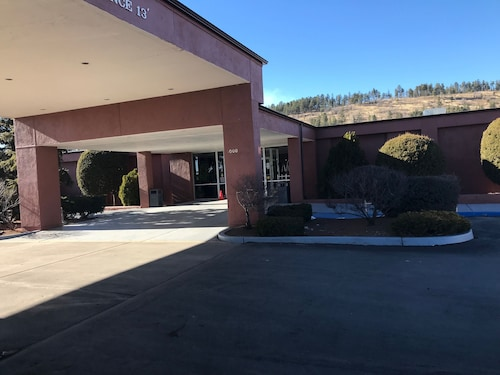 Check Expedia for Availability of Days Inn by Wyndham Flagstaff - West Route 66