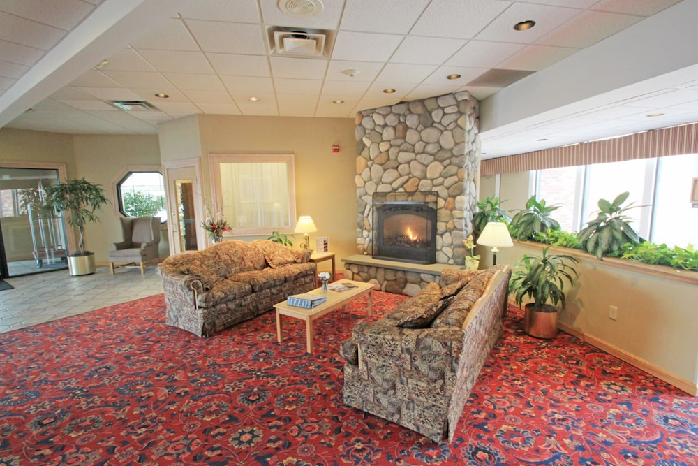 Fireside Inn Suites 2019 Room Prices 85 Deals Reviews Expedia