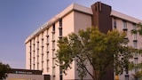 Hôtels Embassy Suites Hotel Bloomington - Bloomington