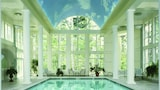 Senator Inn & Spa - Augusta Hotels
