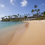 Napili Kai Beach Resort