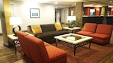 Best Western Plus Stoneridge Inn & Conference Centre - London Hotels