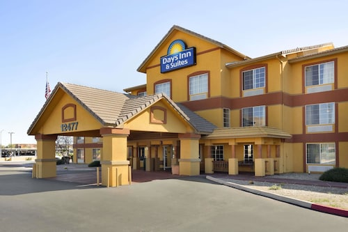 Great Place to stay Days Inn & Suites by Wyndham Surprise near Surprise