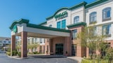 Wingate by Wyndham Indianapolis Airport Plainfield - Plainfield Hotels
