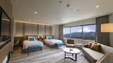 Highland Resort Hotel & Spa - Fujiyoshida Hotels