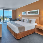 Ramada Hotel and Suites Ballina Byron