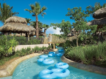 Hyatt Residence Club Bonita Springs, Coconut Plantation