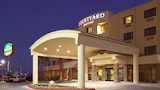 Courtyard by Marriott Las Vegas South - Las Vegas Hotels