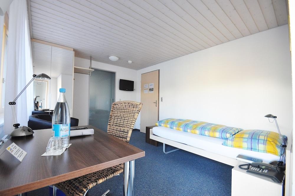 Ferien Und Familienhotel Alpina Adelboden Hotel Prices - Hotel alpina adelboden