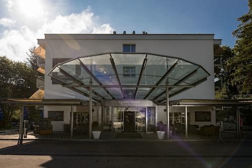 Hotels In Schweiz 3989 Gunstige Hotels In Schweiz