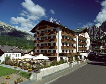 Hotel Bellevue Suites & SPA