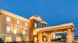 Baymont Inn & Suites Montgomery South - Montgomery Hotels