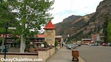 Ouray Chalet Inn - Ouray Hotels