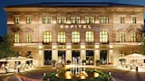 Sofitel Munich Bayerpost - Munich Hotels