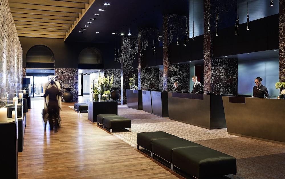 Sofitel munich bayerpost 2018 room prices 245 deals for Design hotel muenchen