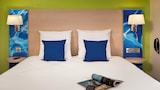 ibis Styles Paris Maine Montparnasse - Paris Hotels