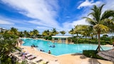 Mariner's Resort Villas & Marina, a Keys Caribbean Resort - Key Largo Hotels