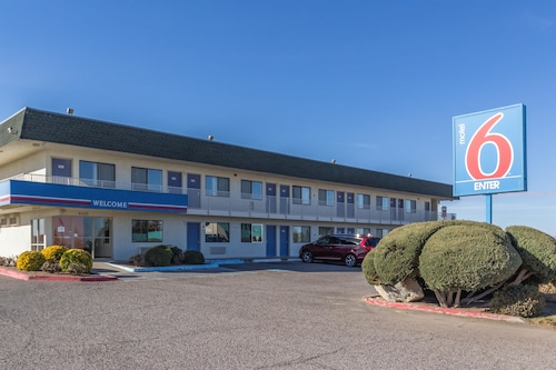 Great Place to stay Motel 6 Deming near Deming