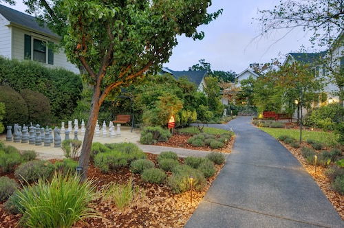Sonoma Valley Hotels from $76! - Cheap Sonoma Valley Hotel Deals ...