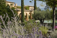 Terre Blanche (27 of 62)