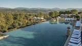 Terre Blanche Hotel Spa Golf Resort - Tourrettes Hotels