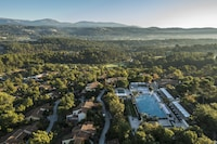 Terre Blanche (28 of 62)