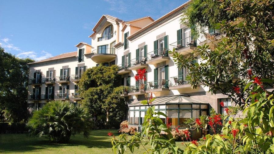 Quinta da Bela Vista - Madeira