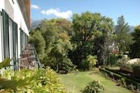 Quinta da Bela Vista (29 of 44)